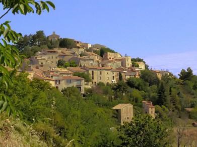 village_puimichel
